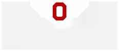 Ohio AgrAbility